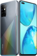 Infinix Note 8 128GB specifications and price in Egypt