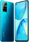 Infinix Note 8i 128GB specifications and price in Egypt