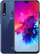 Infinix Smart3 Plus 32GB specifications and price in Egypt