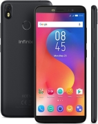 Infinix Hot S3 X573 specifications and price in Egypt