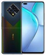 Infinix Zero 8 128GB specifications and price in Egypt
