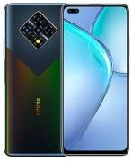 Infinix Zero 8i 128GB specifications and price in Egypt