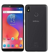 Infinix Hot S3 Pro X573B specifications and price in Egypt