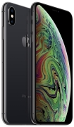 Apple iPhone XS 256GB specifications and price in Egypt