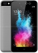 iTel S32 LTE 16GB specifications and price in Egypt