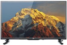 JAC 143ASS 43 Inch Smart Full HD LED TV specifications and price in Egypt