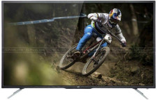 JAC 50AS 50 Inch Full HD LED TV specifications and price in Egypt