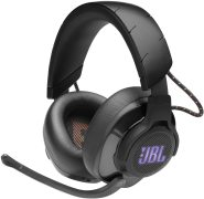 JBL Quantum 600 Wireless Gaming Headset specifications and price in Egypt
