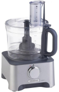 Kenwood FDM788 1000 Watt 36 Functions Food Processor specifications and price in Egypt
