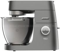 Kenwood KVL8430S 6.7 Liter 1700 Watt Kitchen Machine specifications and price in Egypt
