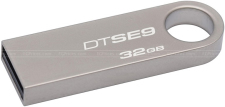 Kingston DataTraveler DTSE9H 32GB USB Flash Drive specifications and price in Egypt