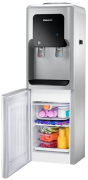 Koldair BFW1.1 Hot and Cold Water Dispenser With Fridge specifications and price in Egypt