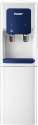 Koldair KWD-B1.4 Hot And Cold Water Dispenser specifications and price in Egypt