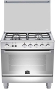 La Germania TU64031DX Gas Cooker specifications and price in Egypt