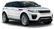 Land Rover Range Rover Evoque Dynamic 2.0 A/T 2016 specifications and price in Egypt