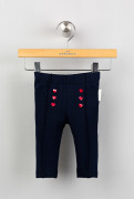 LEGGINGS 41856 specifications and price in Egypt