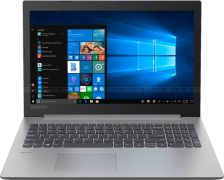 Lenovo Ideapad 330 AMD A4-9125 Dual Core, 4GB, 1TB, Radeon R2, Dos Notebook PC specifications and price in Egypt