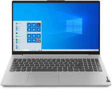 Lenovo Ideapad 5 15IIL05 i7-1165G7, 8GB, 1TB + 256GB, Intel IRIS XE, 15.6 inch FHD, DOS Notebook PC specifications and price in Egypt