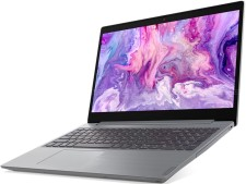 Lenovo IdeaPad 3 Intel i5-1035G1, 8GB, 1TB HDD +128GB SSD, NVIDIA GeForce MX330 2GB, 15.6 inch, DOS Notebook PC specifications and price in Egypt