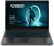 Lenovo IdeaPad L340 Gaming (i7/16/1TB HDD + 256GB SSD/NVIDIA) Notebook PC specifications and price in Egypt