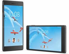 Lenovo Tab 7 TB-7304i 16GB specifications and price in Egypt