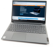 Lenovo ThinkBook 15 Intel i3-1005G1, 4GB, 1TB, Intel UHD Graphics, 15.6 inch, Free Dos Notebook PC specifications and price in Egypt