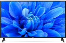 LG 43LM5500PVA 43 Inch Smart Full HD LED TV specifications and price in Egypt