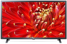 LG 43LM6300PVB 43 Inch Smart Full HD LED TV specifications and price in Egypt