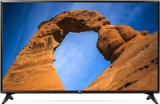 LG 43LK5730PVC 43 Inch FULL HDTV specifications and price in Egypt