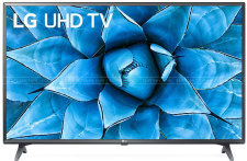 LG 49un7240pvg 49 Inch 4K Smart UHD LED TV specifications and price in Egypt