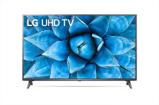 LG 50UN7240PVG 50 Inch 4K Smart UHD LED TV specifications and price in Egypt