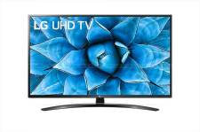 LG 65UN7440PVA 65 Inch 4K Smart UHD LED TV specifications and price in Egypt