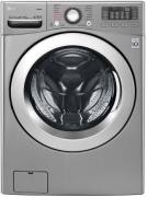 LG F0L2CRV2T2 18 Kg with 10Kg Dryer Front Loading Washing Machine specifications and price in Egypt
