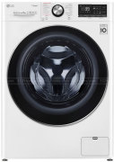 LG F4R5TYG0W 8Kg Vivace Washing Machine specifications and price in Egypt
