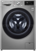 LG F4R5VYG2T 9Kg Vivace Washing Machine specifications and price in Egypt