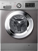 LG FH4G6TDY6 8 Kg Washing Machine specifications and price in Egypt