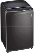 LG T2193EFHSKL 21 Kg Top Loading Automatic Washing Machine specifications and price in Egypt
