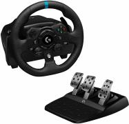 Logitech G923 Racing Wheel for Xbox specifications and price in Egypt