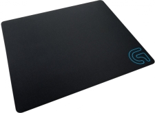 Logitech G640 Cloth Gaming Mouse Pad For Low-DPI Gaming specifications and price in Egypt