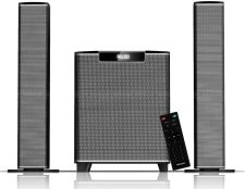 سعر و مواصفات Media Tech Mt-737 Home Theater System