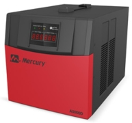 Mercury A5000D 5000VA Voltage Stabilizer specifications and price in Egypt