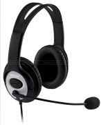 microsoft lifechat LX-3000 Headset specifications and price in Egypt