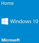 Microsoft Windows 10 Home 64-bit specifications and price in Egypt