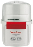 Moulinex AD5601EG 800W Chopper specifications and price in Egypt