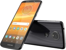Motorola Moto E5 Plus 32GB specifications and price in Egypt