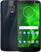 Motorola Moto G6 64GB specifications and price in Egypt