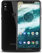 Motorola One P30 Play 64GB specifications and price in Egypt