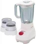 Moulinex LM207041 500W Blender specifications and price in Egypt