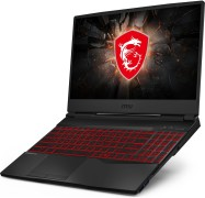 MSI GL65 Leopard 10SDR I7-10750H, 16GB, 1TB+256GB SSD, Nvidia GTX 1660Ti 6GB, W10 Notebook PC specifications and price in Egypt