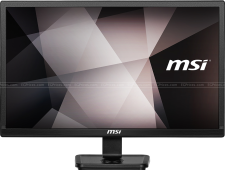 MSI pro mp221 21.5 Inch FHD LED Monitor specifications and price in Egypt